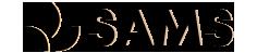 Sams Coffee Co.
