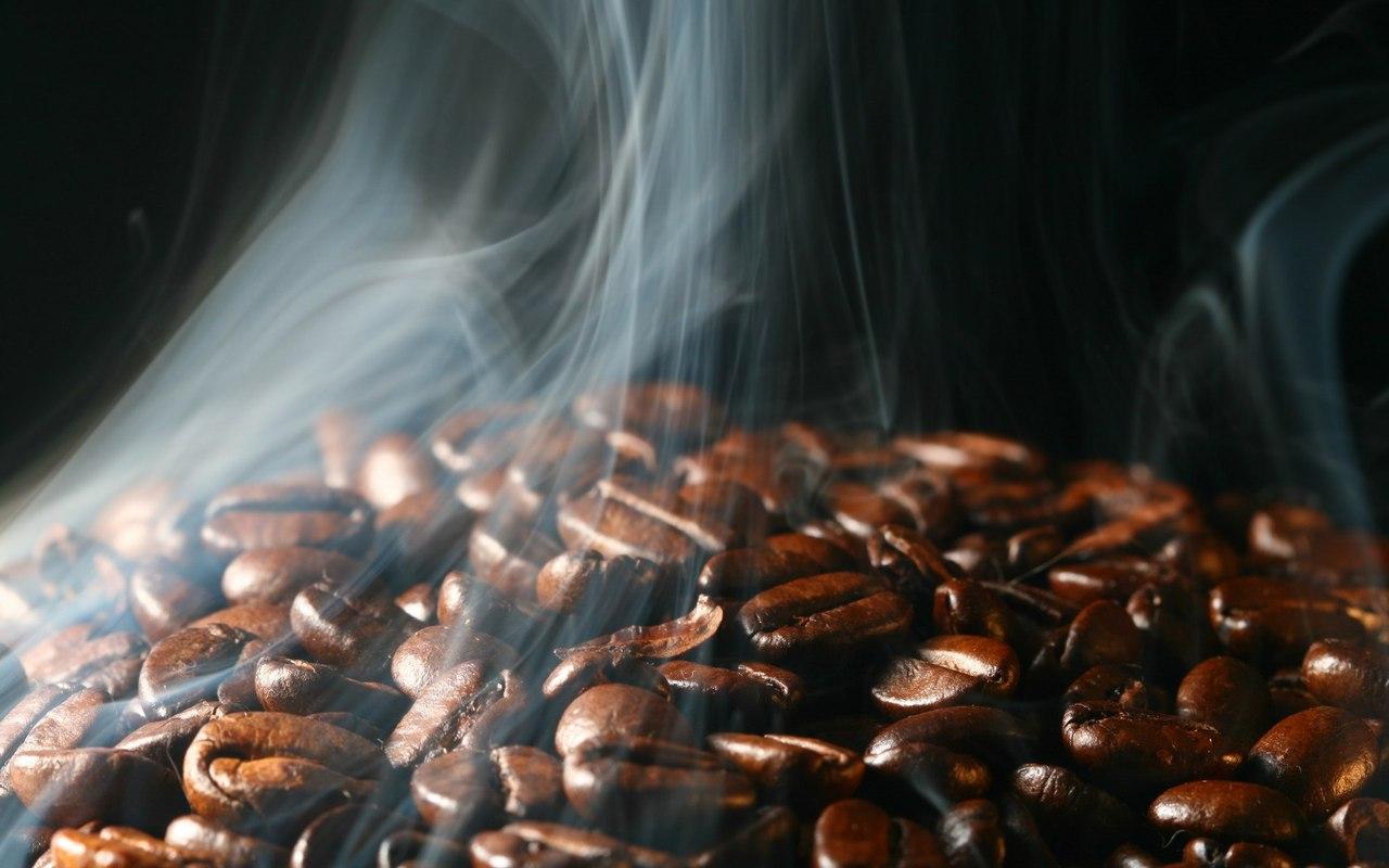Özenle Kavrulmuş Arabica Çekirdek Kahve